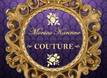 Monica Karinne Couture